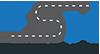 tsh-logo